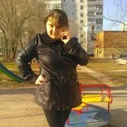 вика пышкина, 16, г.Тольятти