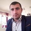 Ahmed, 27, Svobodny