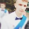 Aleksandr Loktionov, 20, Uryupinsk