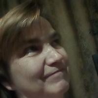 Людмила, 52 года, Стрелец, Улан-Удэ