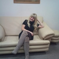 Наталья, 47 лет, Близнецы, Брест