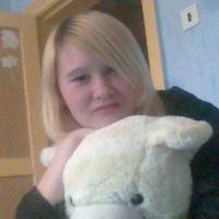 @nn@, 28 лет, Рак, Петровск-Забайкальский