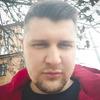 Егор, 24, г.Ижевск