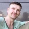 Алексей, 30, г.Магнитогорск