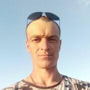 Дима Ельчанинов, 30, г.Палласовка (Волгоградская обл.)