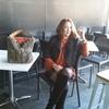 Katya, 37, Auckland