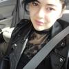 Yuliya, 26, Vulcăneşti