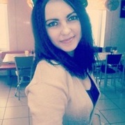 Veronika 26 лет (Дева) Кодинск