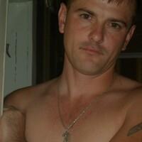 Александр, 38 лет, Весы, Баево