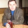 Владимир, 41, г.Арзамас