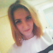Анэт, 29, г.Тирасполь