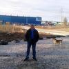 Кирилл, 49, г.Екатеринбург