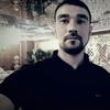raxman, 38, г.Гянджа
