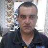 Алексей, 41, г.Нижняя Тура