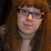 Валерия, 26, г.Киреевск