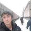 Даниил, 18, г.Анапа
