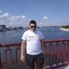 Владимир, 25, Ірпінь