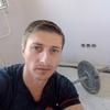 yurie, 35, г.Гиватаим