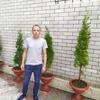 Евгений Никитин, 36, г.Пятигорск