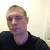 Игорь, 33, г.Пермь