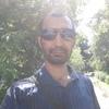 Abdujalil, 30, г.Екатеринбург