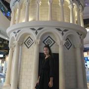 Ирина, 16, г.Иваново