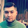 Кайрат, 31, г.Тараз (Джамбул)