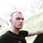 Женя Белозарович, 26, г.Гродно