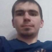 Алексей, 27, г.Кодинск