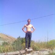 Евгений 40 Керчь
