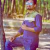 rohim, 30, г.Аббевилл