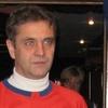Анатолий, 58, г.Барыбино