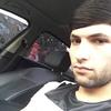 Yoqub, 30, г.Душанбе