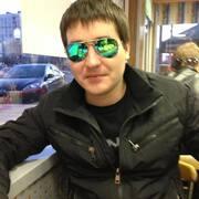 Coof, 30, г.Актау