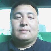 Данияр Маханбетов, 36, г.Павлодар