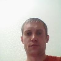 Константин, 36 лет, Рыбы, Томск