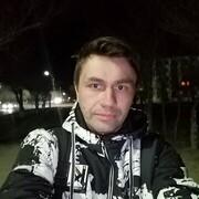 Вадим Яшкин 35 Мирный (Архангельская обл.)