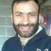 Самандар, 45, г.Самарканд