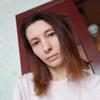 Оксана, 30, г.Брест