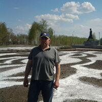 Sergg, 52 года, Телец, Луга
