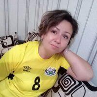 Ирина, 38 лет, Стрелец, Тюмень