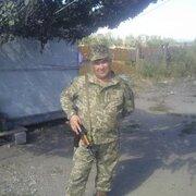 Влад 55 Одесса