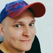Вячеслав, 29, г.Заводоуковск