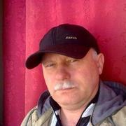 Алексей, 52, г.Переславль-Залесский