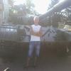 Сергей, 19, г.Курганинск