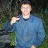 Александр, 38, г.Вычегодский