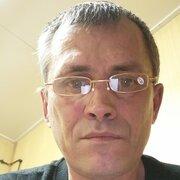 Сергей, 46, г.Советский (Тюменская обл.)