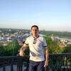 Сергей, 32, г.Черкассы