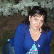 Татьяна 34 Оренбург