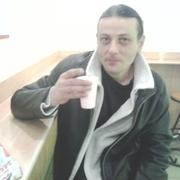 Алекс 39 Витебск